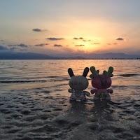 fototurista-juanjofuster