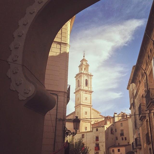 bocairent_fototurista_valencia-juanjofuster