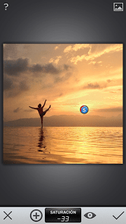 tutorial-fotografia-amanecer-atardecer-juanjofuster