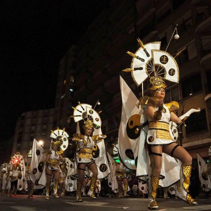 carnaval-tarragona-juanjofuster-instagramv