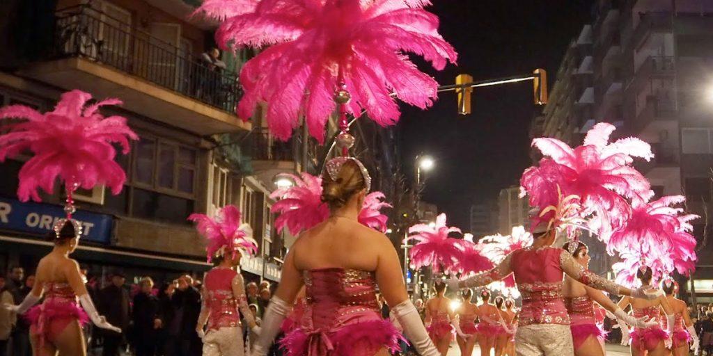 carnaval-tarragona-juanjofuster-instagram