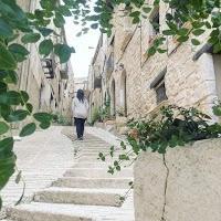 terres-ebre-instagram-juanjofuster-fototurista