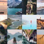 cuentas-instagram
