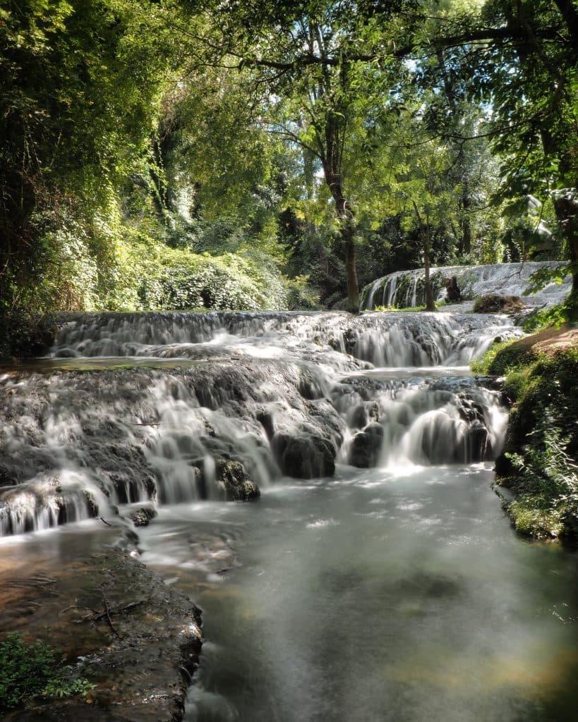 juanjofuster-instagram-nuevalos-monasterio-piedra