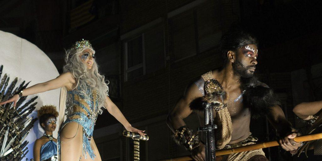 juanjofuster-instagram-fototurista-carnaval-tarragona