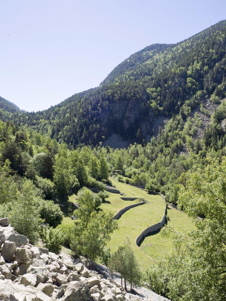 Andorra-Madriu-JuanjoFuster-Instagram-Fototurista