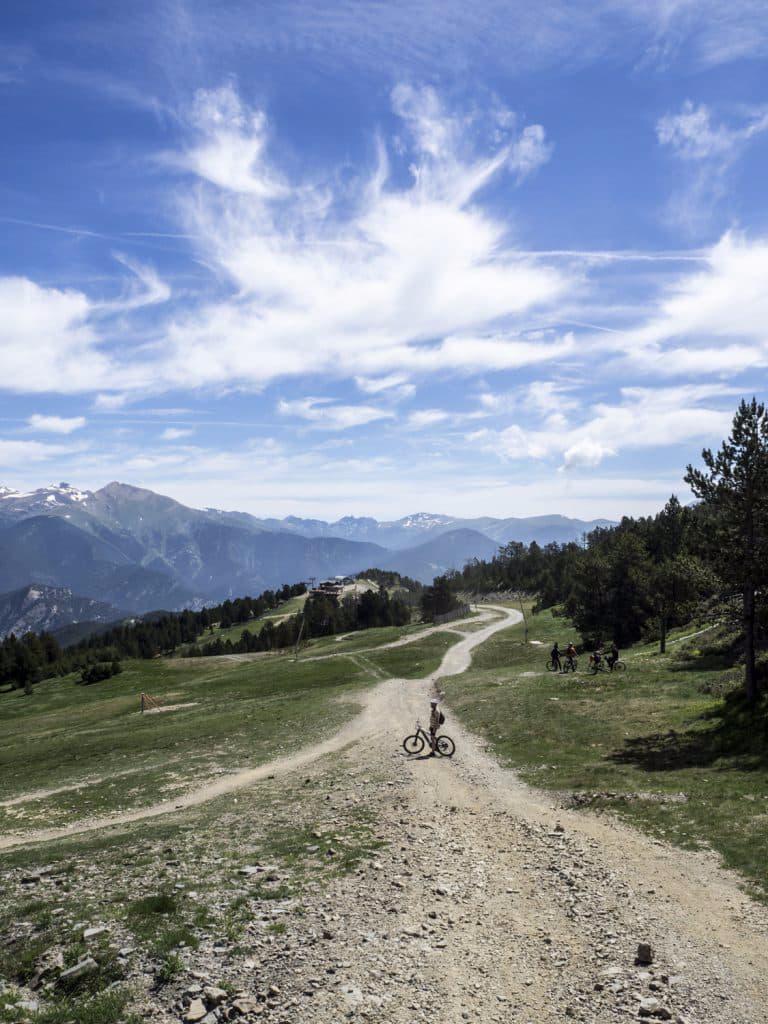 Andorra-Pal-Coll-Botella-JuanjoFuster-Instagram-Fototurista