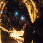 Andorra-Fallas-JuanjoFuster-Instagram-Fototurista
