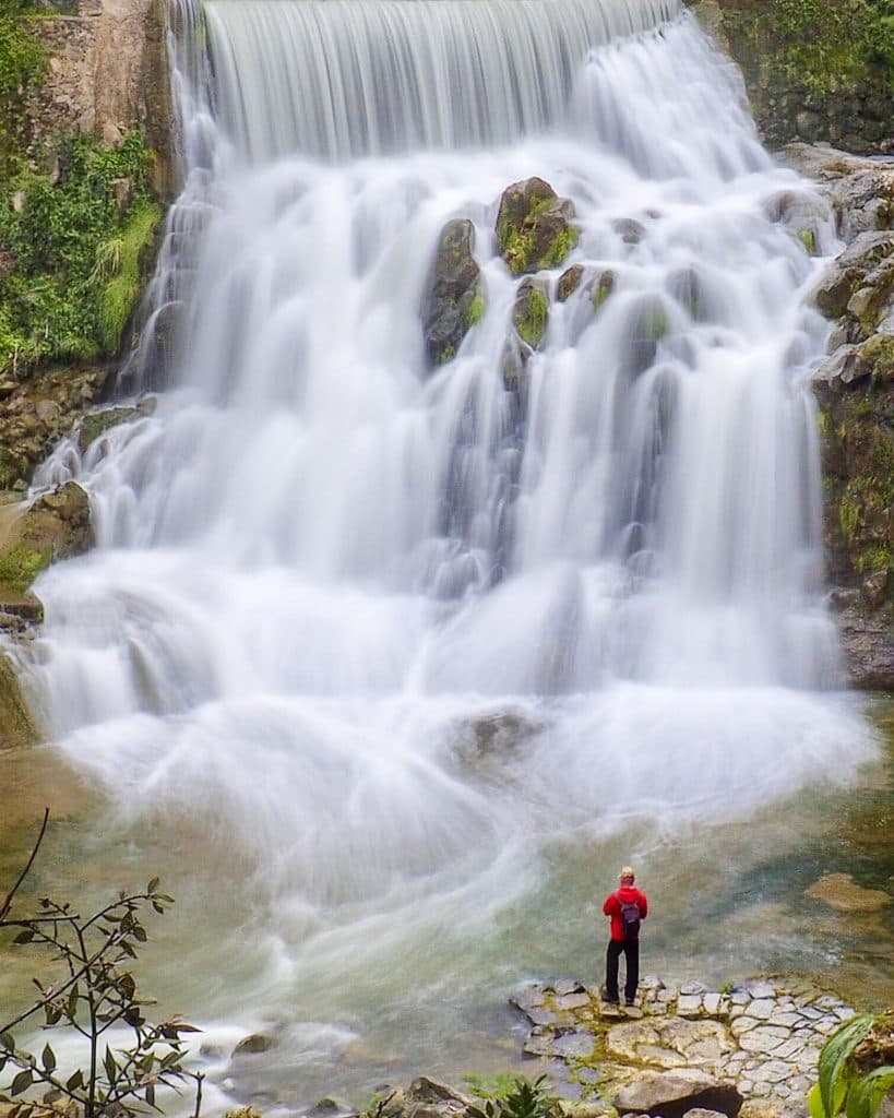 tutorial-instagram-longexpo-juanjofuster-fototurista