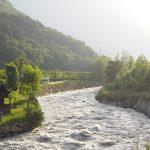 val-vall-aran-juanjofuster-fototurista-instagram